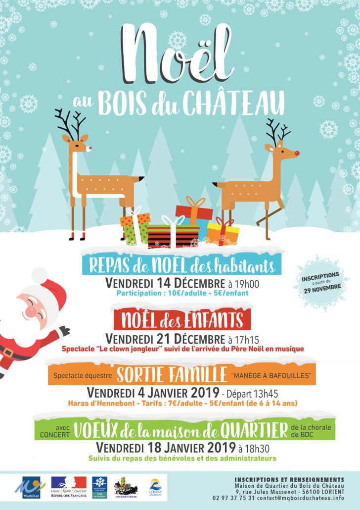 AFFICHE-NOEL-2018-Maison_de_quartier_du_Bois_du_Château