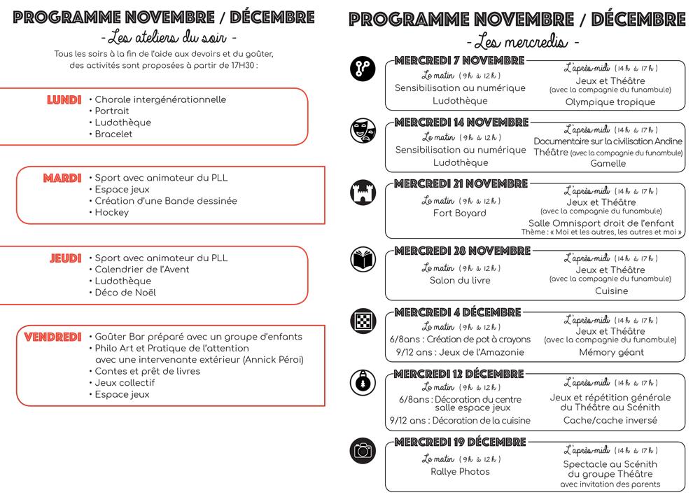Accueil-Loisirs_6-12ans_Nov_Dec18