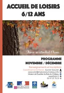 Accueil-Loisirs_Nov_Dec18_FB_page1