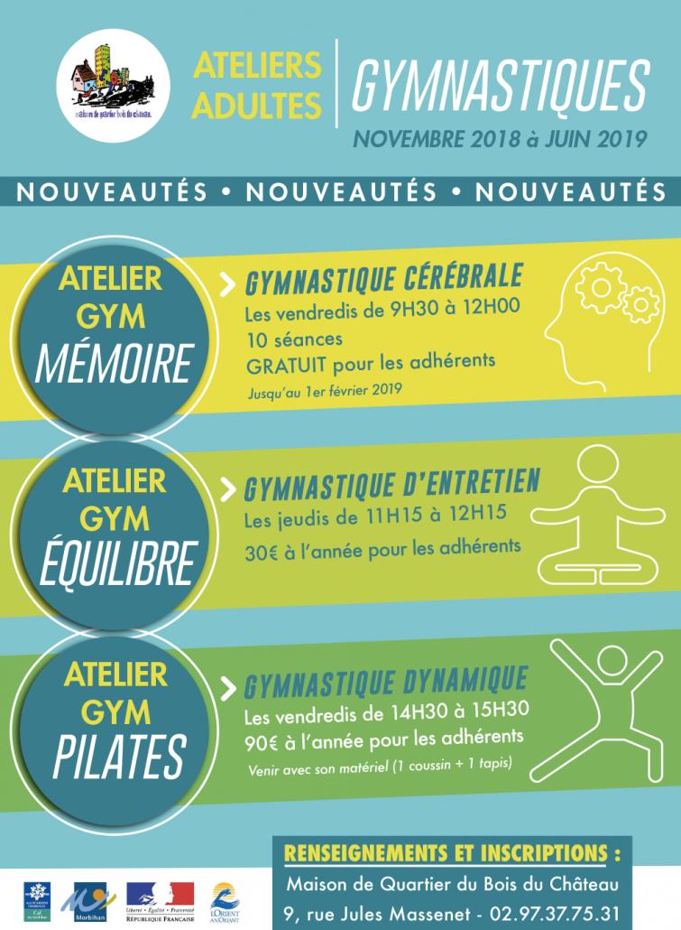 Nouveaux-ateliers-gym-adultes-nov-2018