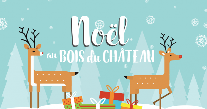 Image-a-la-une-NOEL-2018-Bois_du_Château