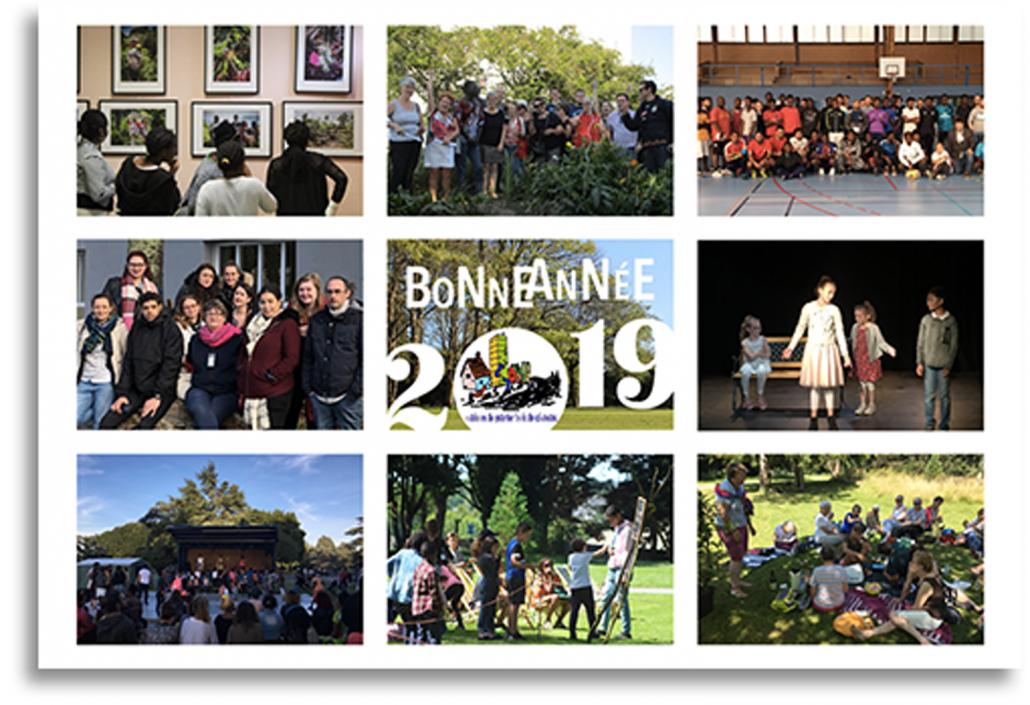 VOEUX-2019-Maison-de-Quartier-du-Bois-du-Château