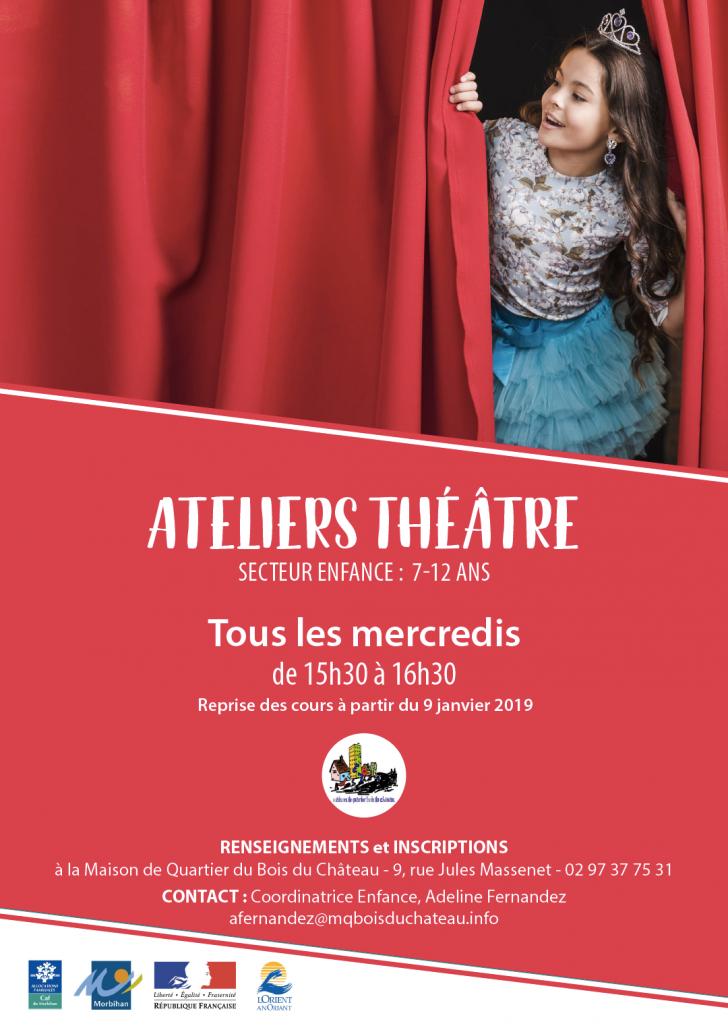 ATELIERS-Theatre-enfance-2019