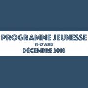 Images-a-la-une-PROG-JEUNESSE-DÉCEMBRE