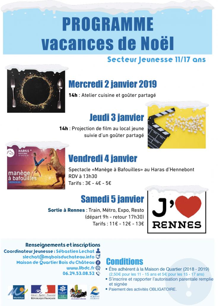 PROGRAMME-JEUNESSE-Vacances-Noel-2018-2019