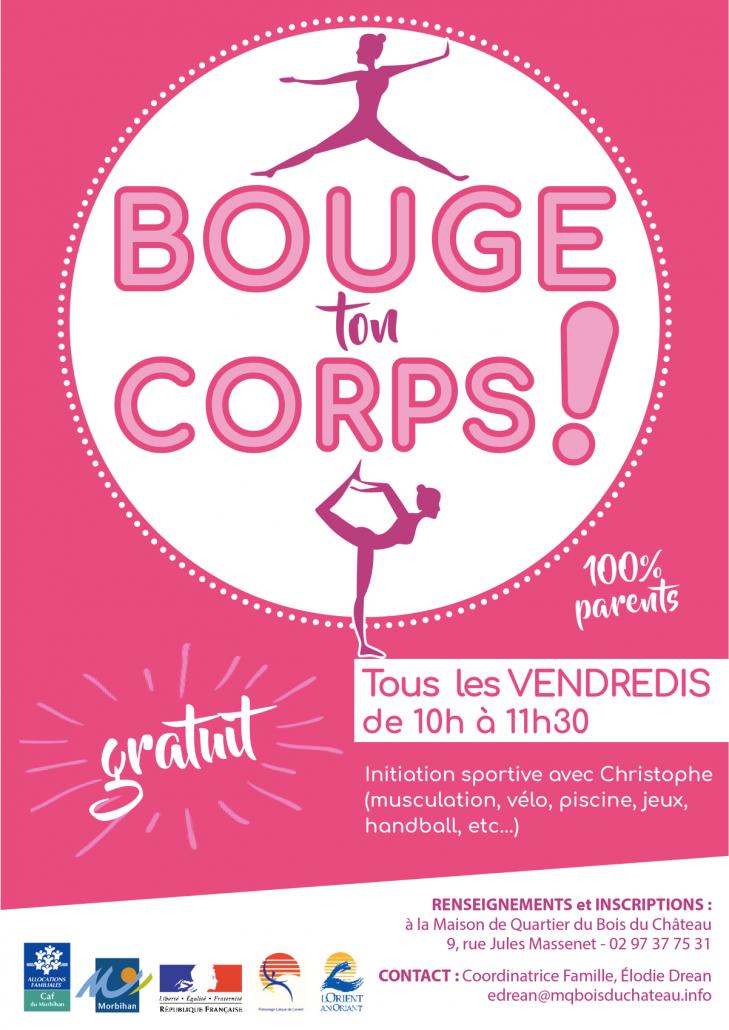 Atelier-BOUGE-TON-CORPS-Maison_de_Quartier_Bois_du_Chateau