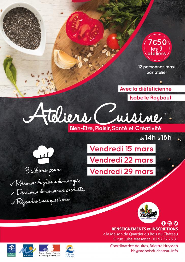 ATELIERS-cuisine-bien-etre-2019-Maison_de_Quartier_Bois_du_Château