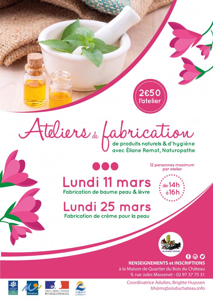 ATELIERS-fabrication-produits-naturels-2019-Maison_de_Quartier_Bois_du_Château
