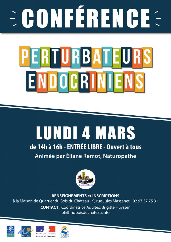 CONFÉRENCE-PERTURBATEURS-ENDOCRINIENS-MARS-2019-Maison_de_Quartier_Bois_du_Chateau