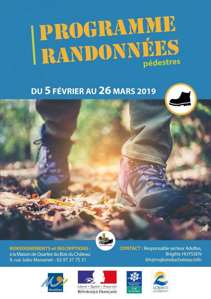 PROGRAMME-RANDONNEES-fevrier-mars-2019-PAGE-COUVERTURE