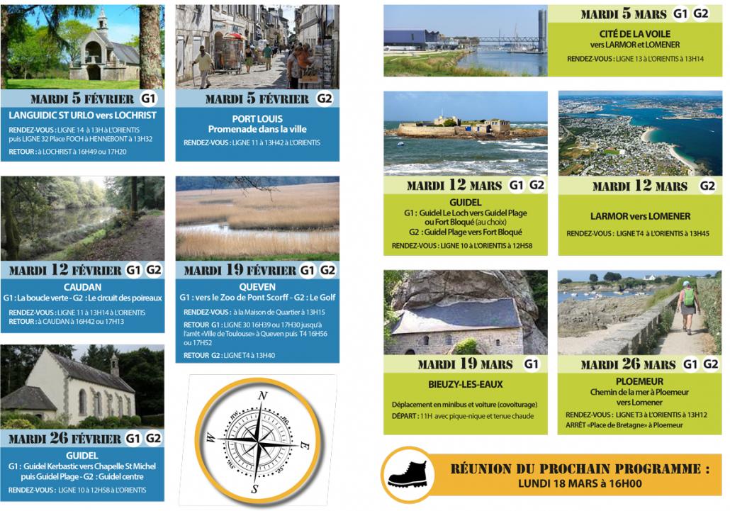 PROGRAMME-RANDONNEES-fev-mars-2019-PAGES-INTERIEURES