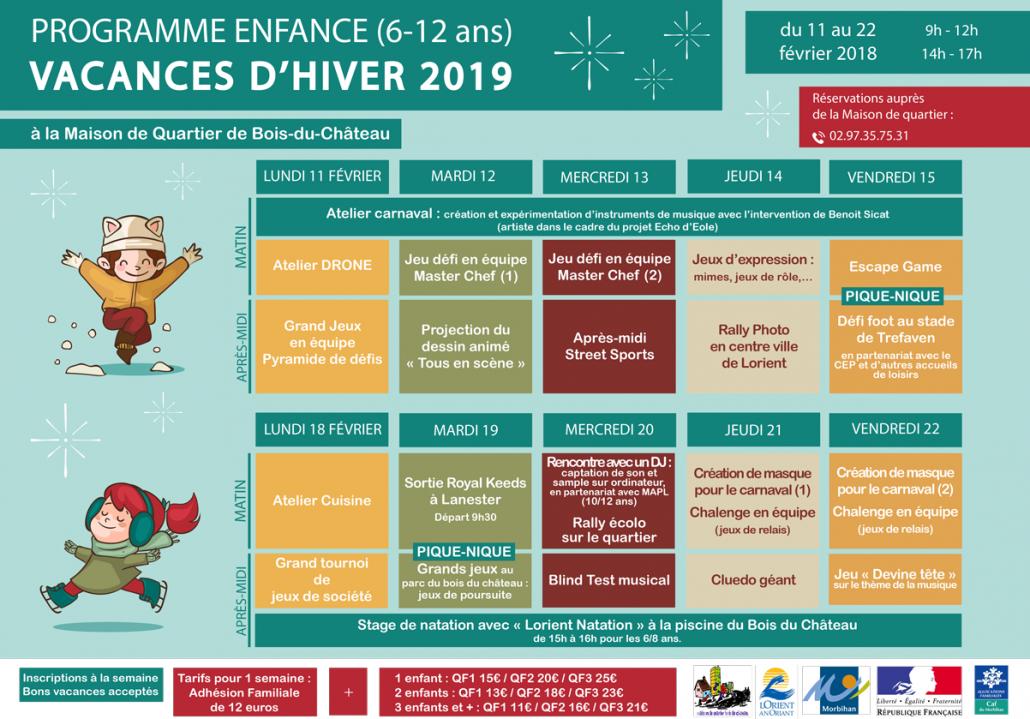 programme_Enfance-VACANCES-février-2019