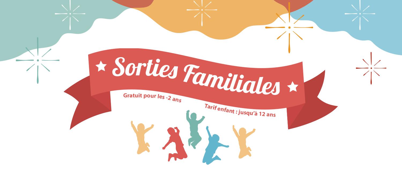 slider-sorties-familiales-2019-Maison_de_Quartier_Bois_du_Chateau