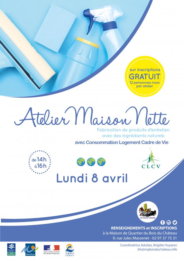 ATELIER Maison Nette-Maison_de_Quartier_Bois_du_Chateau