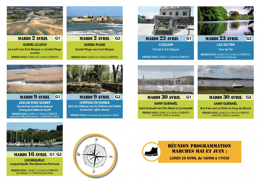 PROGRAMME RANDONNEES avril 2019-Bois_du_Château