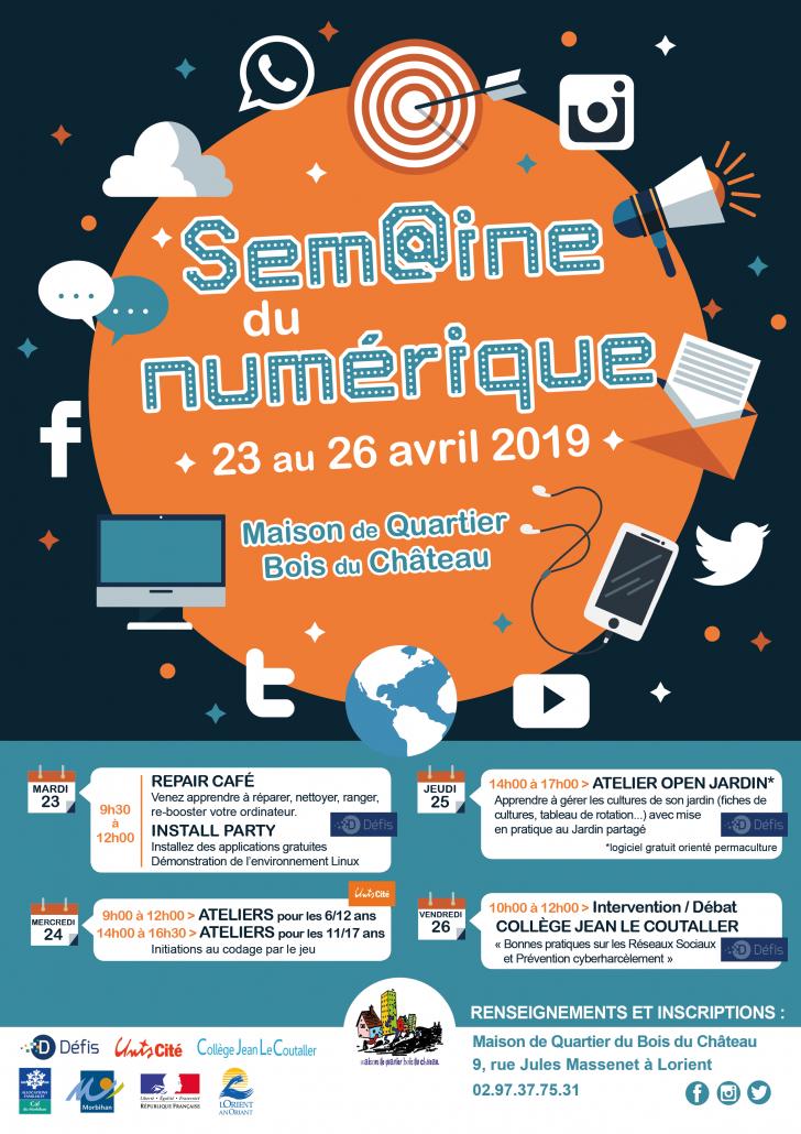 Semaine numérique-2019-Maison_de_Quartier_Bois_du_Château