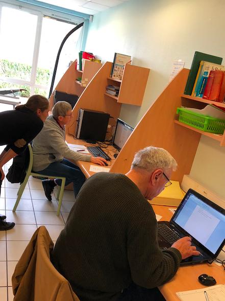 Atelier-informatique-MQ-Bois_du_Château