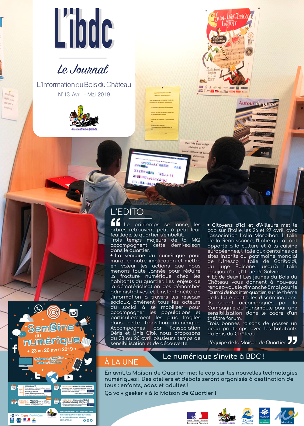 JOURNAL-LIBDC-AVRIL_MAI-2019
