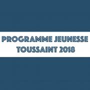 Image-a-la-une-JEUNESSE-TOUSSAINT