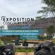 EXPOSITION_CONCOURS_PHOTO_Lorient-estival-2018