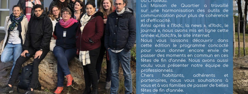 JOURNAL-LIBDC-DECEMBRE-JANVIER-2019-PAGE-DE-COUV