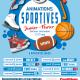 Animations-sportives-secteur-jeunesse-janvier-2019
