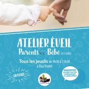 Atelier-eveil-parents-bébé-2019-Maison_de_quartier_Bois_du_Chateau