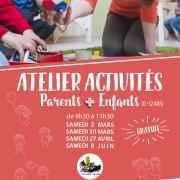 Atelier-parents-enfants-2019-Maison_de_Quartier_Bois_du_Chateau