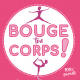 Bouge-ton-corps