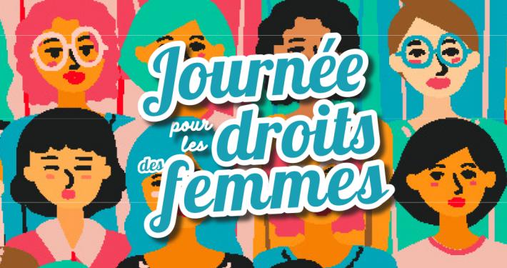 Image-a-la-une-Journée-droits-des-femmes
