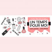 Image-a-la-une-UN-TEMPS-POUR-MOI