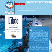 Image-a-la-une-journal-LIBDC-fevrier-mars-2019