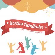 Image-a-la-une-sortie-familles-Maison_de_Quartier_Bois_du_Chateau