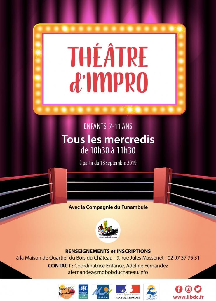 ATELIER-Theatre-IMPRO-enfance-2019-2010-Lorient