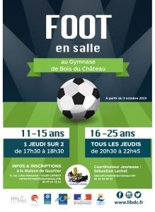Affiche-Foot-en-salle-2019-2020-Lorient