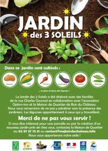 Affiche-Jardin-Partagé-des-3-soleils-BOIS_DU_CHATEAU_LORIENT