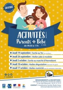 Atelier-parents-bébé-2019-2020-LORIENT