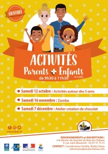 Atelier-parents-enfants-2019-2020-LORIENT