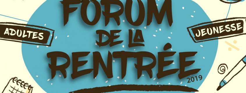 FORUM-RENTREE_2019_Maison_de_Quartier_Bois_du_chateau_Lorient