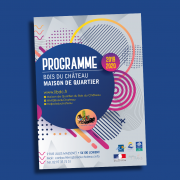 Image-a-la-une-PROGRAMME-2019-2020-Maison_de_Quartier_Bois_du_Chateau_Lorient