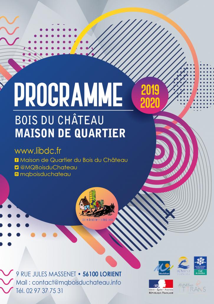 PAGE-DE-COUV-PROGRAMME-2019-2020-mq-bois-chateau-LORIENT