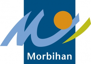 Logo conseil départemental 56
