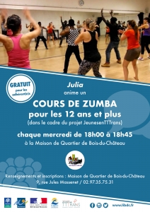 cours_ZUMBA-2019-2020-Lorient