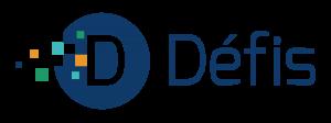 Logo Association Défis